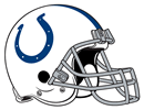 Indianapolis_Colts_helmet_rightface.png