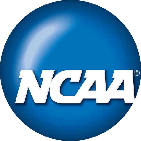 NCAAenhanced_c.png