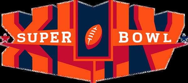 Super Bowl XLIV.png