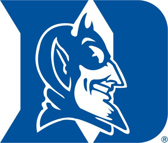 Duke.bmp