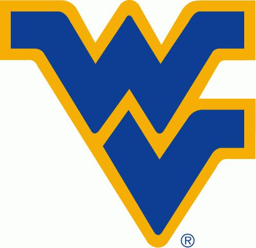 West Virginia-2.bmp