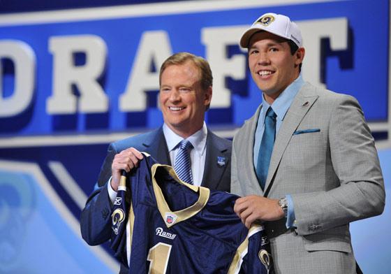 NFL2010狀元.jpg