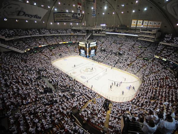 Mellon Arena.jpg