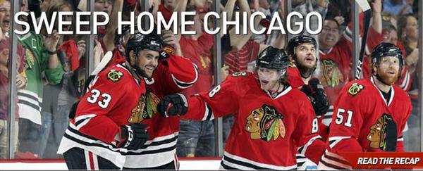 Chicago Blackhawks.jpg.png
