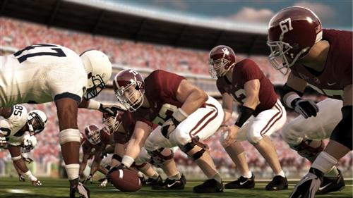 ncaa-football-11-alabama.jpg