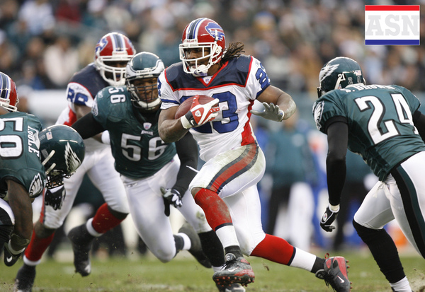 Buffalo Bills v Philadelphia Eagles with ASN.jpg