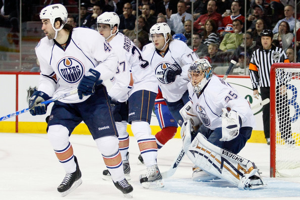 Edmonton1.jpg