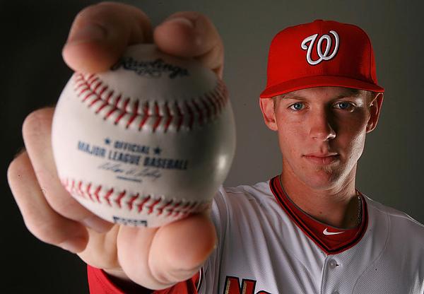 MLB - Stephen Strasburg.jpg