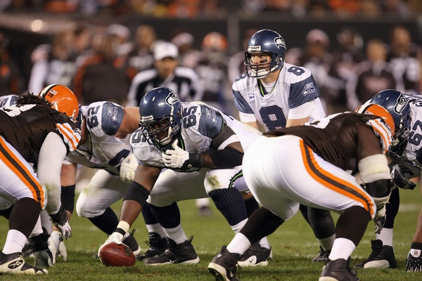 Seattle Seahawks v Cleveland Browns.jpg