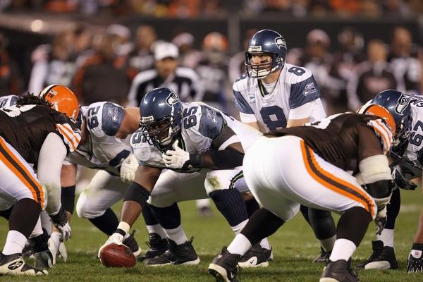 Seattle Seahawks v Cleveland Browns.jpg