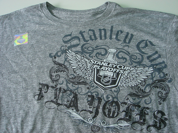 Stanley Cup - T-shirt.JPG