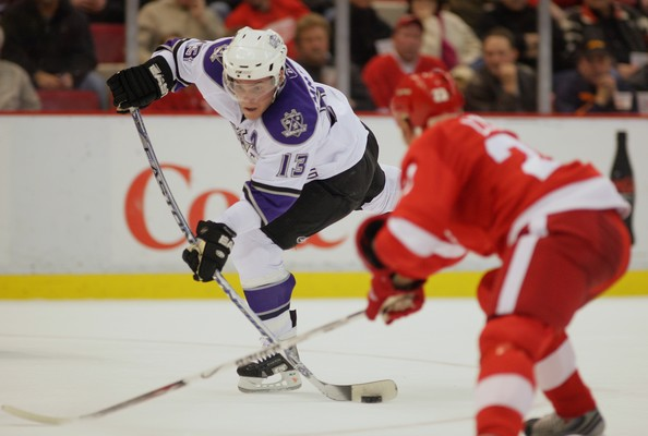 Los+Angeles+Kings+v+Detroit+Red+Wings+MRj9E79T50El.jpg