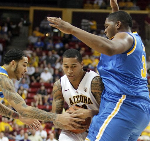 54168_UCLA_Arizona_St_Basketball.jpg