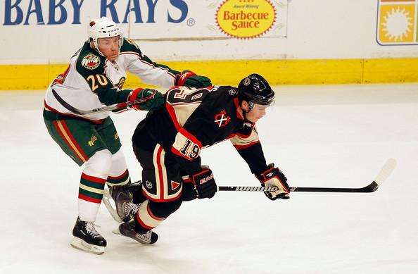 Minnesota+Wild+v+Chicago+Blackhawks+PABHh_DqP92l.jpg