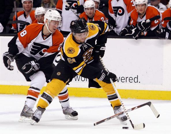 Philadelphia+Flyers+v+Boston+Bruins+rZCelAxyJACl.jpg