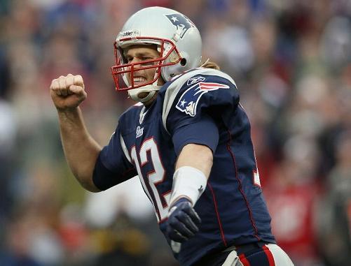 Brady將連續335次傳球未被攔截.jpg