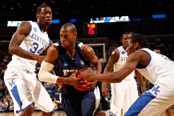 NCAA+Basketball+Tournament+First+Round+New+lT57PknFIw3l.jpg