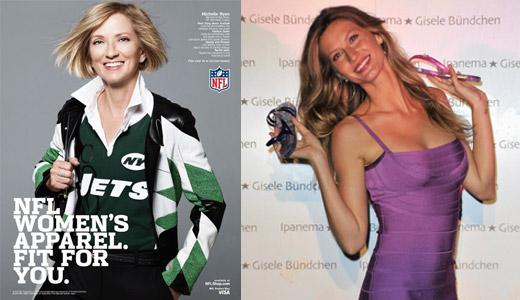 Rex vs Brady 1201.jpg