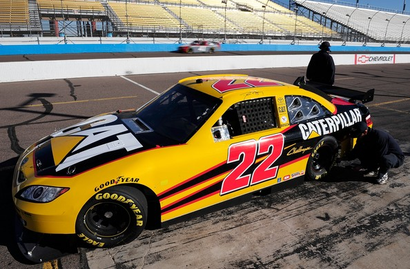 Phoenix+NASCAR+Testing+Day+2+9NZCkVlyBO2l.jpg