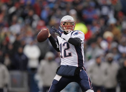 Brady無被抄截記錄來到319次.jpg