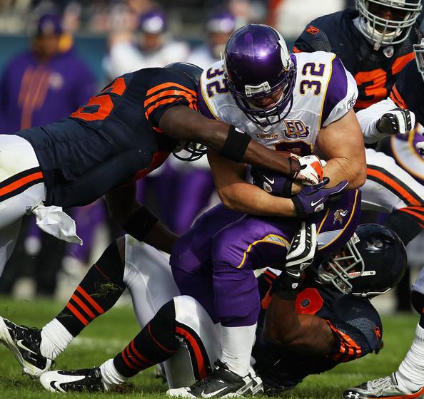 Tim+Jennings+Minnesota+Vikings+v+Chicago+Bears+GxIwGX9FtHSl.jpg