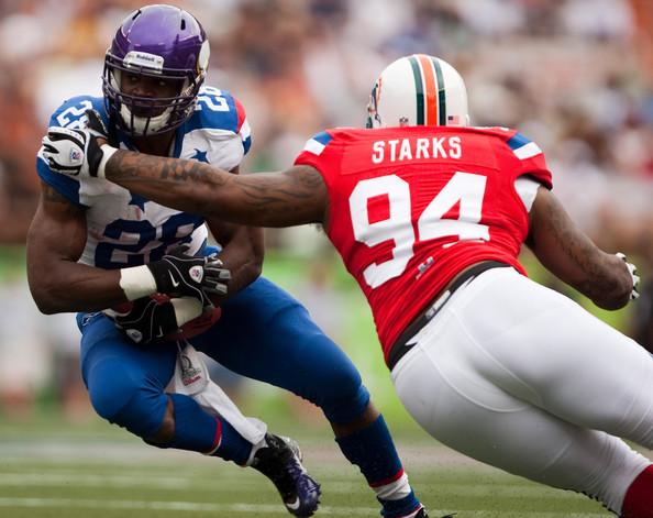 Antoine+Winfield+2011+NFL+Pro+Bowl+EE1mlZFgV4sl.jpg