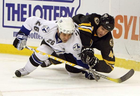 Tampa+Bay+Lightning+v+Boston+Bruins+A6jCCONWsmcl.jpg
