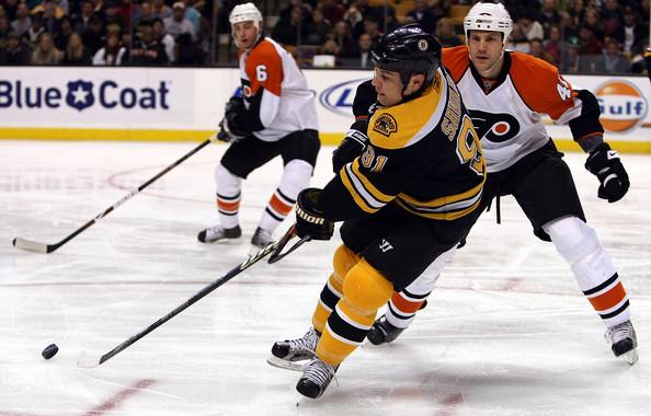 Philadelphia+Flyers+v+Boston+Bruins+XrsJHY6ioEXl.jpg