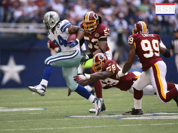 Washington Redskins v Dallas Cowboys with ASN.jpg