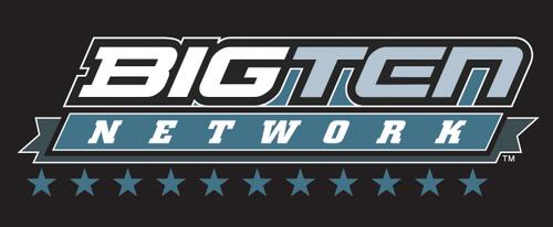 big_ten_color_logo_black_bkgd.jpg_preview[1].jpg