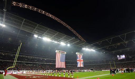 NFL in UK.jpg