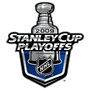 stanleycup09_playoffs_english.jpg