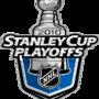 NHL 季後賽 LOGO 2010.png
