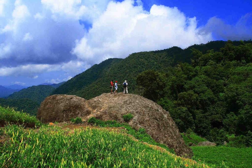 科山.jpg