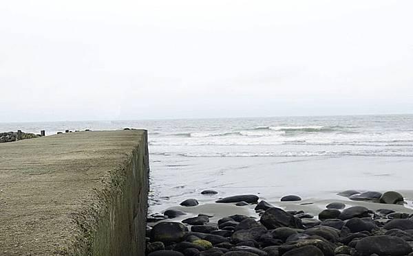 海之聲.jpg