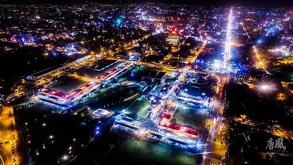 花蓮東大門夜市-2.jpg