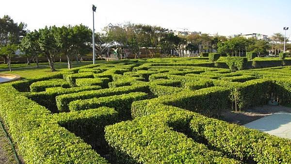 迷宮花園.jpg