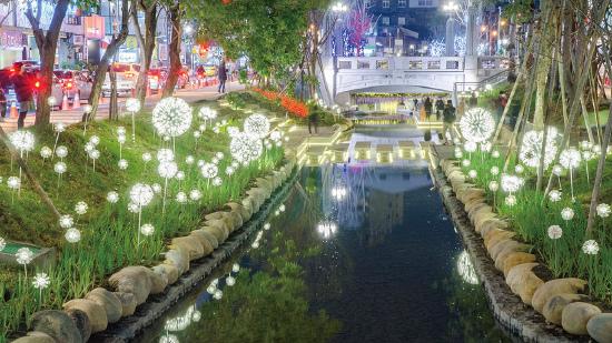 綠川水岸廊道_03.jpg