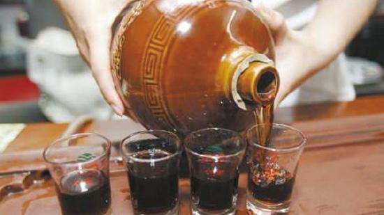 喝雄黃酒_01.jpg