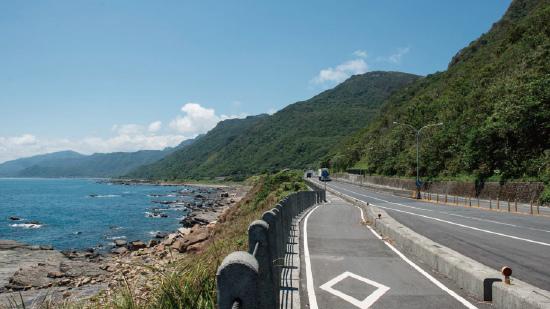 萬里線自行車道_02.jpg
