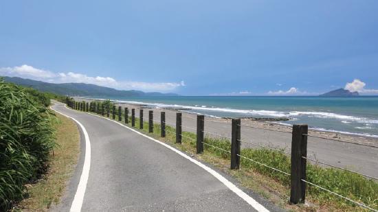 狀圍濱海線自行車道_01.jpg