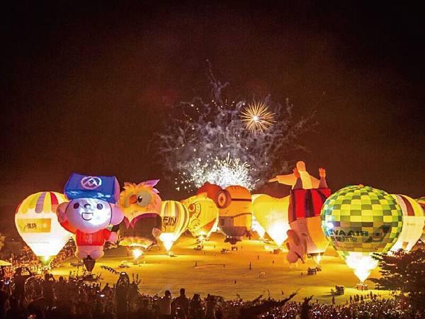 台東熱氣球_07.jpg