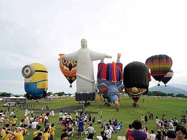 台東熱氣球_08.jpg