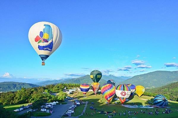台東熱氣球_09.jpg