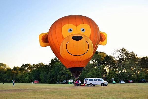 台東熱氣球_11.jpg