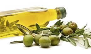 橄欖油圖1