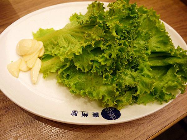 P1070958_副本.jpg