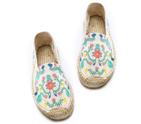 Soludos-Embroidered-Espadrilles-flats-