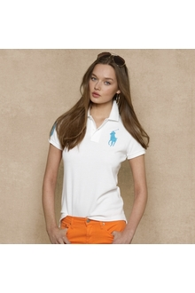 ralph-lauren-blue-label-white-turquoise-neon-big-pony-polo-product-1-7545087-726146217_large_card