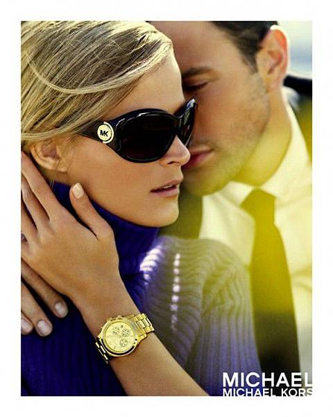 Michael-Kors-watches2-e1310869604282